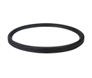 BL Ring Seal for Sewage Pipe